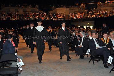 graduation 2014  (55)