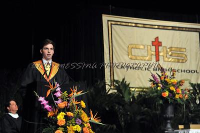 graduation 2014  (98)