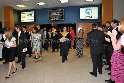 graduation 2014  (137)