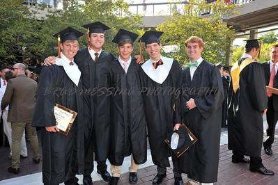 graduation 2014  (144)