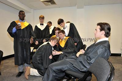 graduation 2014  (32)