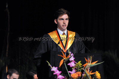 graduation 2014  (94)