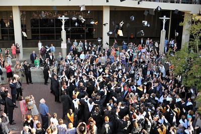 graduation 2014  (148)