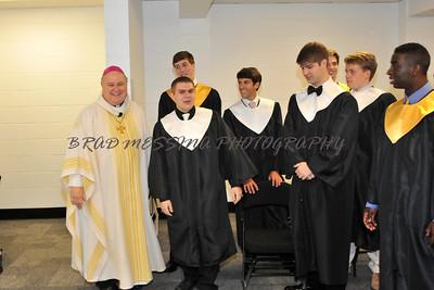 graduation 2014  (37)
