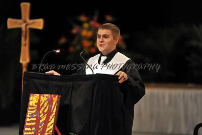 graduation 2014  (93)