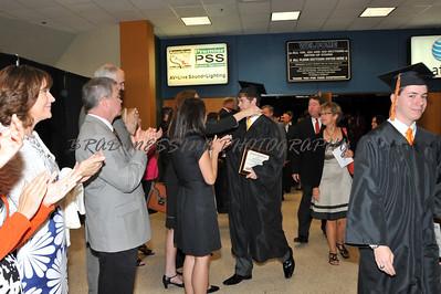 graduation 2014  (135)