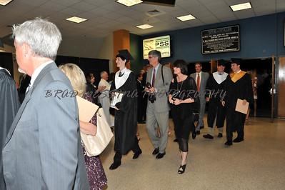 graduation 2014  (140)