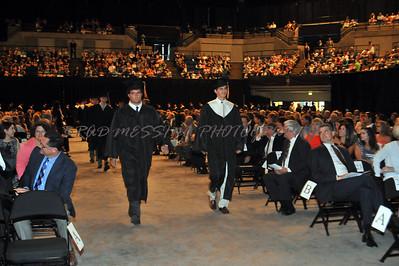 graduation 2014  (51)