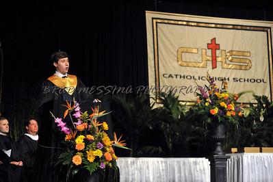 graduation 2014  (104)