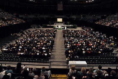 graduation 2014  (85)