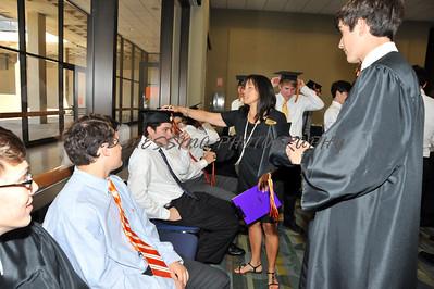 graduation 2014  (14)