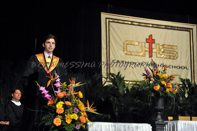 graduation 2014  (97)