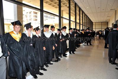 graduation 2014  (43)