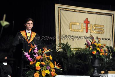 graduation 2014  (96)