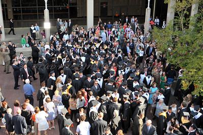 graduation 2014  (145)