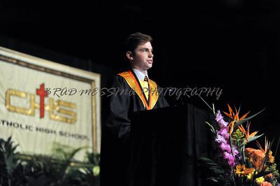graduation 2014  (101)