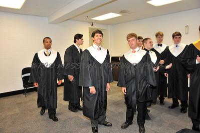 graduation 2014  (29)