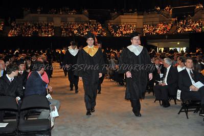 graduation 2014  (64)