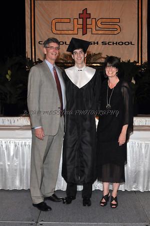 graduation 2014  (18)