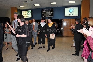 graduation 2014  (141)