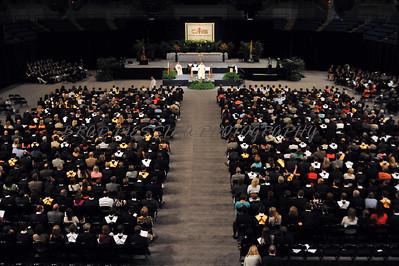 graduation 2014  (86)