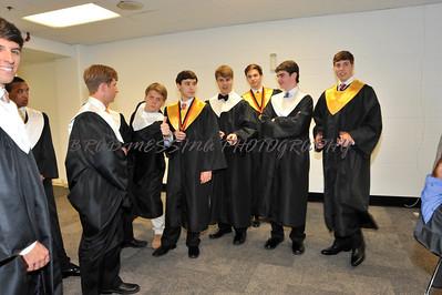 graduation 2014  (27)