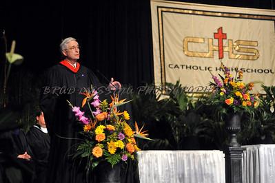 graduation 2014  (117)
