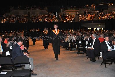 graduation 2014  (47)