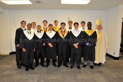 graduation 2014  (38)