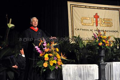 graduation 2014  (116)