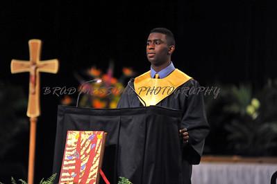 graduation 2014  (92)