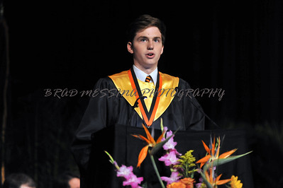 graduation 2014  (95)