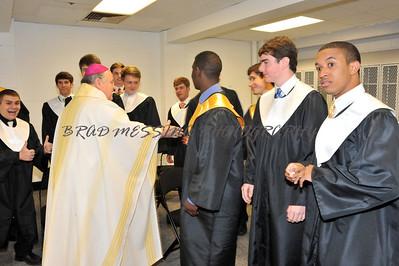 graduation 2014  (36)
