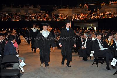 graduation 2014  (57)