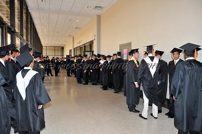 graduation 2014  (42)