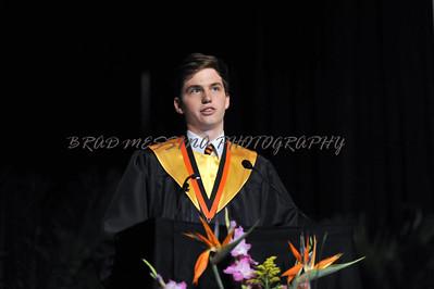 graduation 2014  (100)