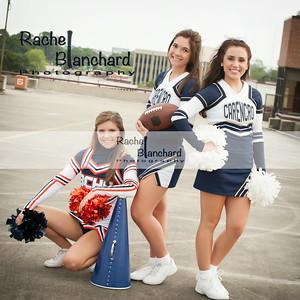 3 girls copy