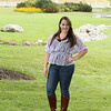 COURTNEY ~ Class of 2014 II 121 dpi