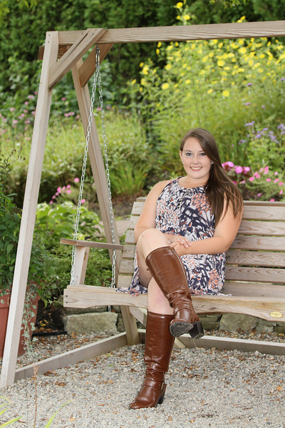 COURTNEY ~ Class of 2014 070 DPI