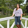 COURTNEY ~ Class of 2014 II 030 dpi