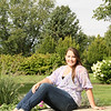 COURTNEY ~ Class of 2014 II 078 DPI JPG