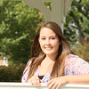 COURTNEY ~ Class of 2014 II 102 dpi
