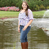 COURTNEY ~ Class of 2014 II 143 dpi