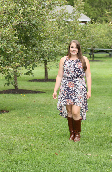 COURTNEY ~ Class of 2014 038 DPI CROP