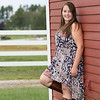 COURTNEY ~ Class of 2014 131 DPI BC