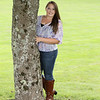 COURTNEY ~ Class of 2014 II 126 dpi