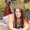 COURTNEY ~ Class of 2014 II 167