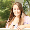 COURTNEY ~ Class of 2014 II 104 dpi
