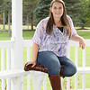 COURTNEY ~ Class of 2014 II 120 dpi cl