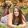 COURTNEY ~ Class of 2014 II 168 dpi cl